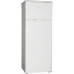 Холодильники SNAIGE FR240-1101AA
