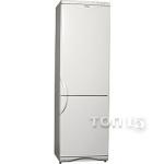 Холодильники SNAIGE RF310-1803AA