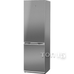 Холодильники SNAIGE RF31SM-S1CB21