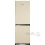 Холодильники SNAIGE RF34SM-S1DA21