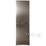 Холодильники SNAIGE RF35SM-S1CB21