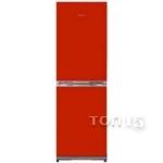 Холодильники SNAIGE RF35SM-S1RA21