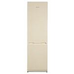Холодильники SNAIGE RF36SM-S1DA21