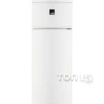 Холодильники ZANUSSI ZRT23102WA
