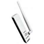WiFi адаптеры TP-LINK TL-WN722N