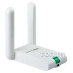 WiFi адаптеры TP-LINK TL-WN822N