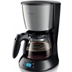 Кофеварки PHILIPS HD7459/20