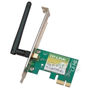 WiFi адаптеры TP-LINK TL-WN781ND