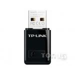 WiFi адаптеры TP-LINK TL-WN823N