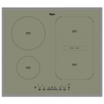 Варочные поверхности WHIRLPOOL ACM808BA/S