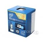 Процессоры INTEL CORE i5-4690K (BX80646I54690K)