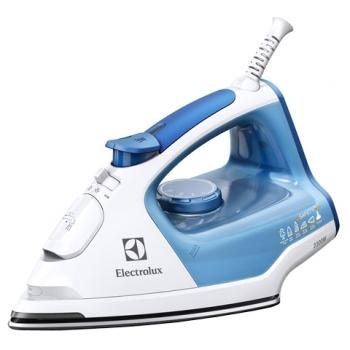 Утюги ELECTROLUX EDB5220