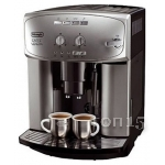 Кофеварки DELONGHI ESAM2200S