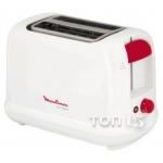 Тостеры MOULINEX LT1601