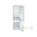 Холодильники BOSCH KIS87KF31