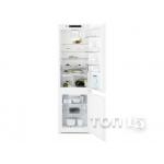 Холодильники ELECTROLUX ENN2854COW
