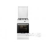 Плиты ELECTROLUX EKK54554OW