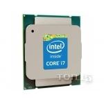 Процессоры INTEL CORE i7-5820K (BX80648I75820K)