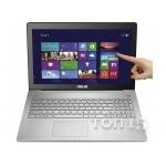 Ноутбуки ASUS N550JK-DS71T