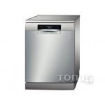 Посудомоечные машины BOSCH SMS88TI03E