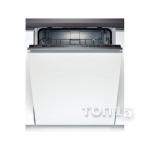 Посудомоечные машины BOSCH SMV40C00EU