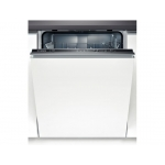 Посудомоечные машины BOSCH SMV40D70EU