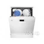 Посудомоечные машины ELECTROLUX ESF6521LOW