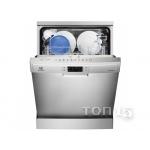 Посудомоечные машины ELECTROLUX ESF6521LOX