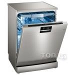 Посудомоечные машины SIEMENS SN278I03TE