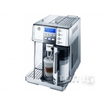 Кофеварки DELONGHI ESAM6650