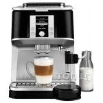 Кофеварки KRUPS EA8340