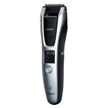 Машинки для стрижки волос PANASONIC ER-GB70