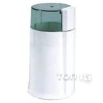 Кофемолки SATURN ST-CM1033 White