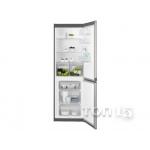 Холодильники ELECTROLUX EN13601JX