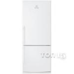 Холодильники ELECTROLUX EN2400AOW