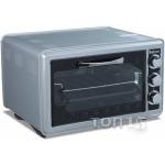 Электрические печи SATURN ST-EC1075 Grey