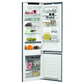 Холодильники WHIRLPOOL ART9811/A++ SF