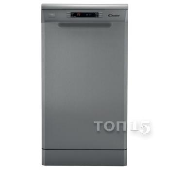 Посудомоечные машины CANDY CDP4709X-07
