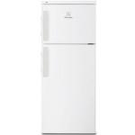 Холодильники ELECTROLUX EJ2801AOW2