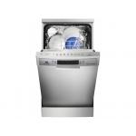 Посудомоечные машины ELECTROLUX ESF4700ROX