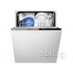 Посудомоечные машины ELECTROLUX ESL7310RO