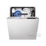 Посудомоечные машины ELECTROLUX ESL7510RO