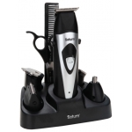 Машинки для стрижки волос SATURN ST-HC7389
