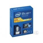 Процессоры INTEL CORE i7-5930K (BX80648I75930K)