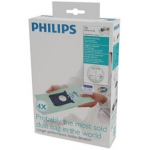 Аксессуары  к пылесосам PHILIPS FC8022