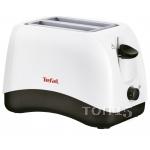 Тостеры TEFAL TT1301