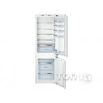 Холодильники BOSCH KIS86KF31