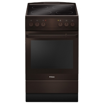 Плиты HANSA FCCB54000