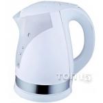 Чайники ROTEX RKT74G