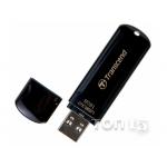 USB флэш TRANSCEND 16Gb JetFlash 700 (TS16GJF700)